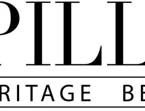 Lancement de la boutique Capillor & Naolya